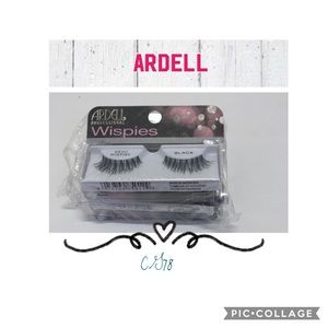 Ardell Demi black Whispie Lashes